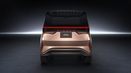 Nissan Imk Concept 3