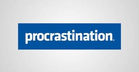 [Vídeo] Una canción sobre la procrastinación