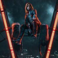 Giro radical en Vampire The Masquerade: Bloodlines 2: retrasa su lanzamiento y Hardsuit Labs no seguirá al frente del proyecto