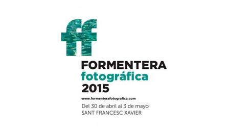 Formentera Fotográfica 2015, un certamen que se consolida en su tercer año