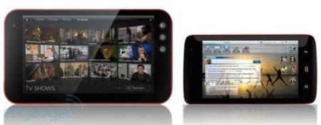 tablets-dell.jpg