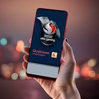 Qualcomm Snapdragon 732G, más potencia para juegos en la gama media de Android