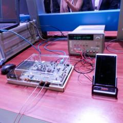 Foto 7 de 8 de la galería intel-atom-x3-en-mwc-2015 en Xataka