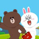 Line crece y vuelve a ser rentable, pero huye de enfrentamientos con WhatsApp y FB Messenger