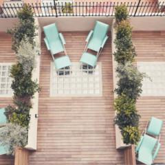 Foto 9 de 20 de la galería casa-bonay en Trendencias Lifestyle