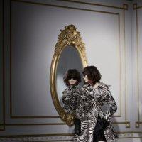Lookbook Lanvin para H&M Otoño-Invierno 2010/2011: la mejor colección del año