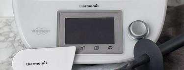 Probamos la Cook-Key de Thermomix y esto es lo que nos parece