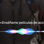 Siri para el Apple TV estará disponible en español de México con tvOS 10