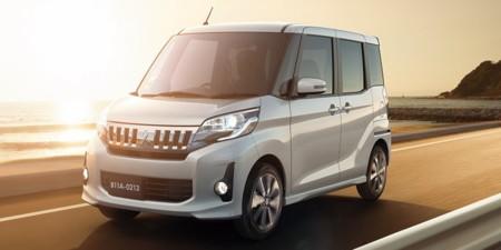Mitsubishi también falseó sus cifras de emisiones, y hay 625.000 coches implicados
