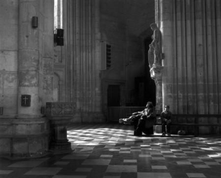 Marlow Amiens 1991