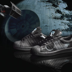 Foto 21 de 26 de la galería adidas-originals-star-wars-collection en Trendencias Lifestyle