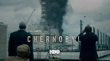 Chernobyl-Hbo-Teaser