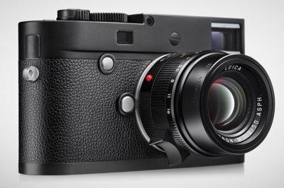 Los DNG generados por la nueva Leica M Monochrom pueden destruir nuestra biblioteca en Apple Photos