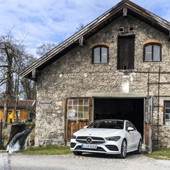 Foto 96 de 248 de la galería mercedes-benz-cla-coupe-2019-toma-de-contacto en Motorpasión