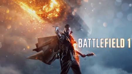 Battlefield 1: Detalles sobre las ediciones especiales, incentivos de pre-venta, información del modo multijugador y más