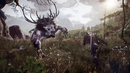 The Witcher 3 saldrá en PS5 y Xbox Series X con mejoras gráficas y lo podrás actualizar gratis si lo tienes en PS4 y Xbox One