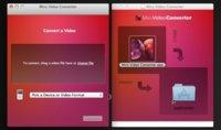 Convierte archivos de vídeo para el Kindle Fire con Miro