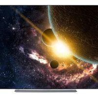 Toshiba vuelve a intentar traer a Europa una tele OLED barata y sí, esta vez viene con HDR