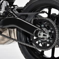 Foto 21 de 34 de la galería galeria-de-la-ducati-scrambler-sixty2 en Motorpasion Moto