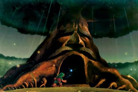 ¡No hay imposibles! Jugador ciego logra terminar The Legend of Zelda: Ocarina of Time después de 5 años