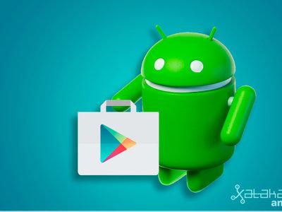 27 ofertas de Google Play: hazte con estos juegos, aplicaciones, packs de iconos y más totalmente gratis