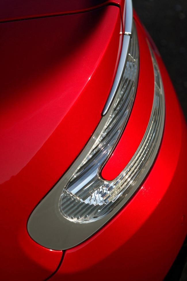 Aston Martin Dbs Infa Red 30 60