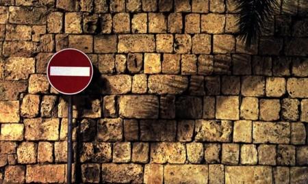 La EFF y varias compañías de la red promueven un nuevo estándar Do Not Track