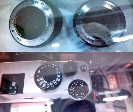 Filtracion Fujifilm