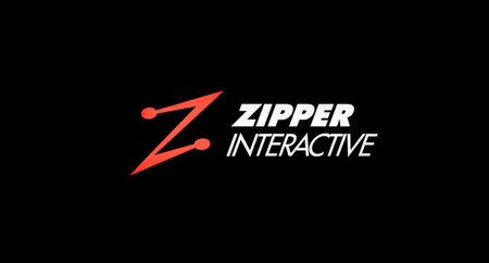 ¿Estaba trabajando Zipper Interactive en un título de PS4 antes de su cierre?