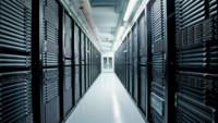 Apple podría estar planeando construir su primer data center en Europa