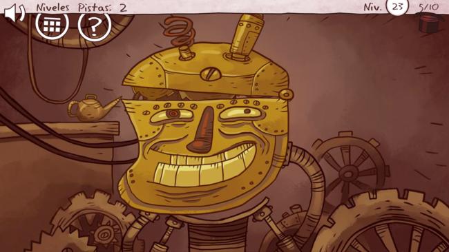 Trollface4