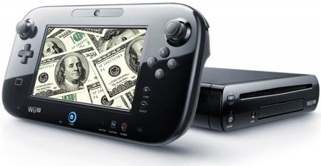 Wii U es demasiado cara según Ubisoft
