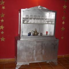 Foto 2 de 6 de la galería ensenanos-tu-casa-el-salon-de-gustavo en Decoesfera
