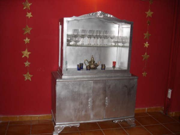 Foto de Enséñanos tu casa: el salón de Gustavo (2/6)
