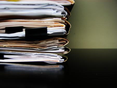 ¿Qué normativa básica no podrás evitar al crear tu empresa?