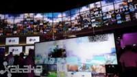 LG Infinia, televisores que llaman la atención