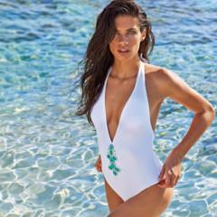 Foto 16 de 29 de la galería calzedonia-swimwear-2015 en Trendencias