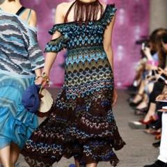 Foto 8 de 36 de la galería missoni-primavera-verano-2012 en Trendencias