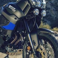 Foto 1 de 27 de la galería yamaha-xt1200ze-super-tenere-raid-edition-2018 en Motorpasion Moto