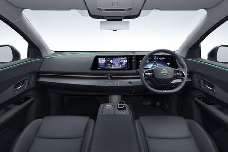 Nissan Ariya 2021 003