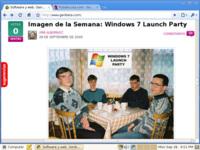 Descarga Chrome OS Patata