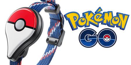 ¿Todavía lo deseas? Dónde y cuanto cuesta Pokémon GO Plus en México