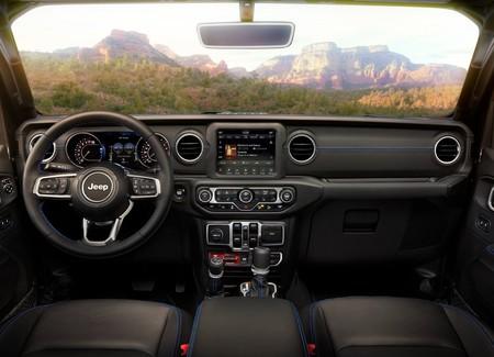 Jeep Wrangler Rubicon 4xe 2021 1600 1a