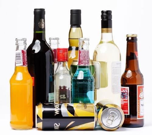 efectos del antibiotico y el alcohol