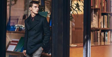 Básicos modernos: H&M y sus indispensables para la temporada