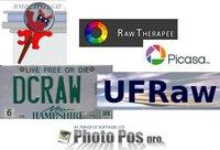 32 programas gratuitos para fotografia