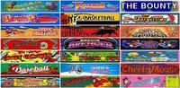 Sólo necesitas un navegador para jugar a estos 900 clásicos arcade