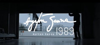 Honda revive el espíritu de Ayrton Senna