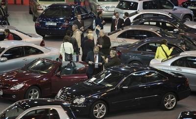 ¿Qué es y cómo se calcula el valor venal de un coche?