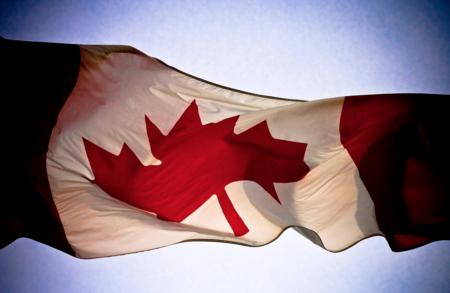 Apple Pay puede llegar a Canadá este noviembre